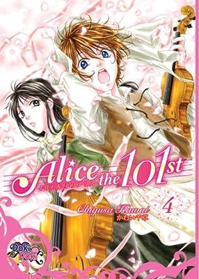 Alice the 101st: Volume 4.pdf