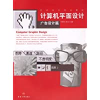 http://ec4.images-amazon.com/images/I/51IwncYy0SL._AA200_.jpg