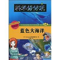 http://ec4.images-amazon.com/images/I/51Ix97MEv-L._AA200_.jpg
