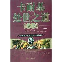 http://ec4.images-amazon.com/images/I/51IxGrmKl-L._AA200_.jpg