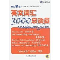 http://ec4.images-amazon.com/images/I/51IxJ4IZelL._AA200_.jpg