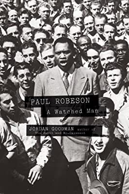 Paul Robeson: A Watched Man.pdf