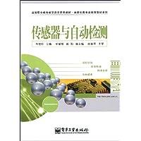 http://ec4.images-amazon.com/images/I/51Izo%2BIhUUL._AA200_.jpg