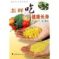 http://ec4.images-amazon.com/images/I/51Izqq2ArRL._AA200_.jpg