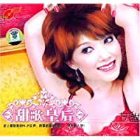 http://ec4.images-amazon.com/images/I/51J%2BHSSiGIL._AA200_.jpg