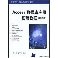 http://ec4.images-amazon.com/images/I/51J%2BqVj3SfL._AA200_.jpg