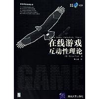 http://ec4.images-amazon.com/images/I/51J%2BuFy56LL._AA200_.jpg