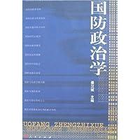 http://ec4.images-amazon.com/images/I/51J-BiZedZL._AA200_.jpg
