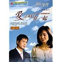 http://ec4.images-amazon.com/images/I/51J-K-uOBqL._AA200_.jpg