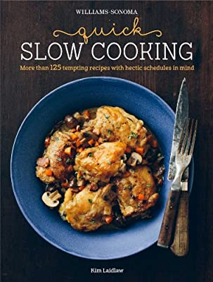 Quick Slow Cooking.pdf