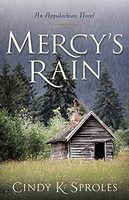Mercy's Rain: An Appalachian Novel.pdf