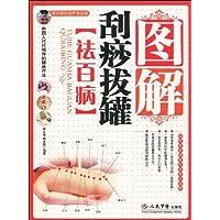 http://ec4.images-amazon.com/images/I/51J1QiWqeaL._AA200_.jpg