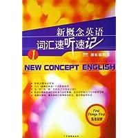 http://ec4.images-amazon.com/images/I/51J259Acw9L._AA200_.jpg