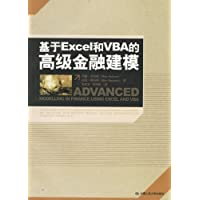 http://ec4.images-amazon.com/images/I/51J2LZaExCL._AA200_.jpg