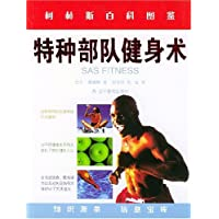 http://ec4.images-amazon.com/images/I/51J2Myf-JmL._AA200_.jpg