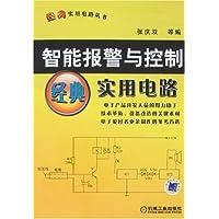 http://ec4.images-amazon.com/images/I/51J3kf9u0iL._AA200_.jpg
