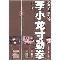 http://ec4.images-amazon.com/images/I/51J4qfilpsL._AA200_.jpg