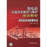 http://ec4.images-amazon.com/images/I/51J6LTR9G1L._AA200_.jpg