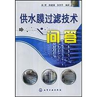 http://ec4.images-amazon.com/images/I/51J7dcQY8KL._AA200_.jpg