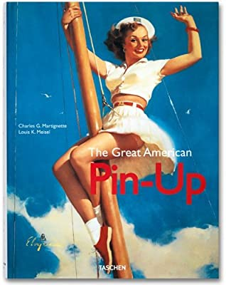 American Pin Up.pdf
