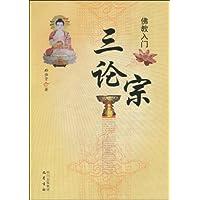 http://ec4.images-amazon.com/images/I/51J8Xz0Mn7L._AA200_.jpg