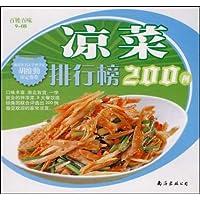 http://ec4.images-amazon.com/images/I/51J8fjiZeyL._AA200_.jpg