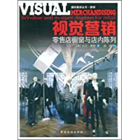 http://ec4.images-amazon.com/images/I/51J8uFb8zCL._AA200_.jpg