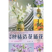 http://ec4.images-amazon.com/images/I/51J90O5aQSL._AA200_.jpg