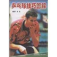http://ec4.images-amazon.com/images/I/51JA7mz3xnL._AA200_.jpg