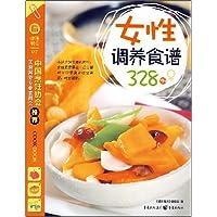http://ec4.images-amazon.com/images/I/51JAELT3MBL._AA200_.jpg