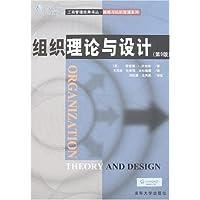 http://ec4.images-amazon.com/images/I/51JAIgkjiZL._AA200_.jpg
