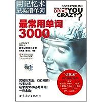 http://ec4.images-amazon.com/images/I/51JAo1Nz7gL._AA200_.jpg
