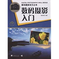 http://ec4.images-amazon.com/images/I/51JBRVRZZ1L._AA200_.jpg