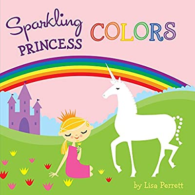 Sparkling Princess Colors.pdf