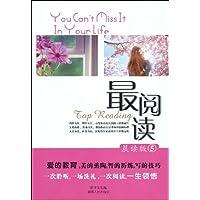 http://ec4.images-amazon.com/images/I/51JDRYuXxQL._AA200_.jpg