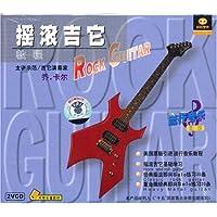 http://ec4.images-amazon.com/images/I/51JDTNF2rSL._AA200_.jpg