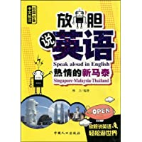 http://ec4.images-amazon.com/images/I/51JDvVXO0kL._AA200_.jpg