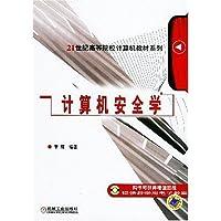 http://ec4.images-amazon.com/images/I/51JDvfZgW3L._AA200_.jpg