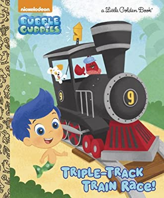 Triple-Track Train Race!.pdf