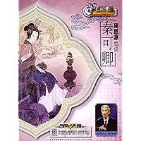 http://ec4.images-amazon.com/images/I/51JF3HUfXIL._AA200_.jpg