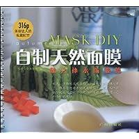 http://ec4.images-amazon.com/images/I/51JFdTkb6PL._AA200_.jpg