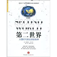 http://ec4.images-amazon.com/images/I/51JGkLAhZqL._AA200_.jpg