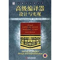 http://ec4.images-amazon.com/images/I/51JH9WOE5EL._AA200_.jpg