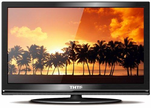 THTF 清华同方 LC-32TD1800  电视(32英寸、LED)