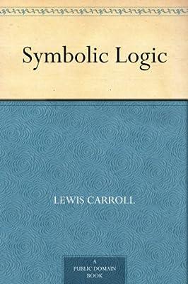 Symbolic Logic.pdf