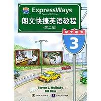 http://ec4.images-amazon.com/images/I/51JIoGnYAWL._AA200_.jpg