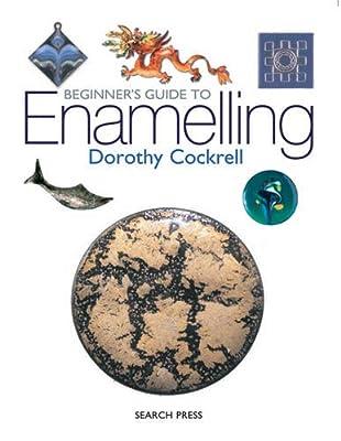 Beginner's Guide to Enamelling.pdf