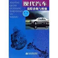 http://ec4.images-amazon.com/images/I/51JKM-QsRSL._AA200_.jpg