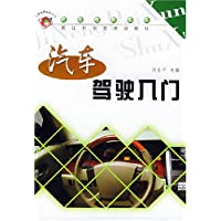 http://ec4.images-amazon.com/images/I/51JKcXD16aL._AA200_.jpg