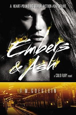 Embers & Ash.pdf